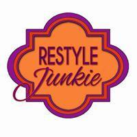Restyle Junkie logo