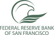 Federal Reserve Bank of San Francisco logo