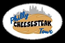 Philly Cheesesteak Tour logo