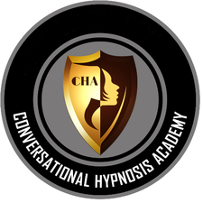 The Conversational Hypnosis Academy logo