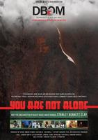 """Columbus Pride Film 2013 - """"You Are Not Alone"""" with..."""