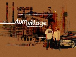 "Slum Village ""Dirty Slums""Tour @TheStageMiami..."