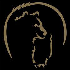 Bear Mountain Resort logo