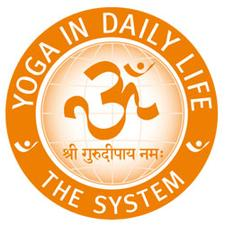 Gita | Yoga in Daily Life logo