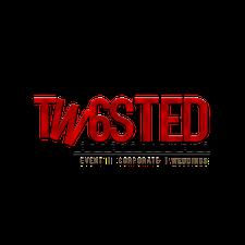 Twisted Entertainment  logo