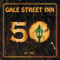 Gale Street Inn Ribbin' & Blues