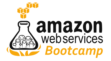 Startup Weekend AWS Bootcamp