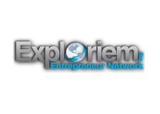 Exploriem Entrepreneur Network logo