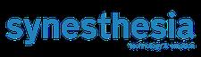 Synesthesia srl logo