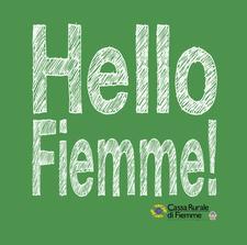 HelloFiemme! logo