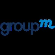 GroupM University logo
