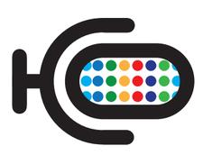 Hispanic Communicators DFW logo