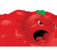 SoCal Tomato Battle