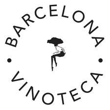 VinoTeca Inman Park logo