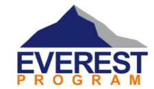 Everest Program  logo