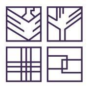 ULACIT logo