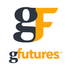 GFutures - Education Programmes logo