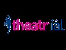 Theatr Iâl logo