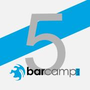 BarCamp Medellín 2013
