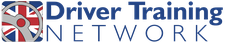 Driver Training Network logo