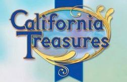 Gr. 2-6 Teaching Fluency with Treasures