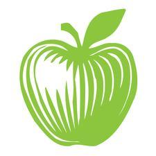 FoodShare Toronto logo