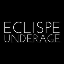 Eclipse Underage logo