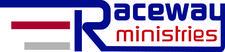 Raceway Ministries logo