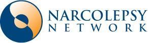 2013 Narcolepsy Network Conference