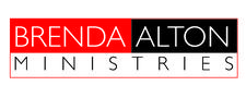 BRENDA ALTON MINISTRIES logo