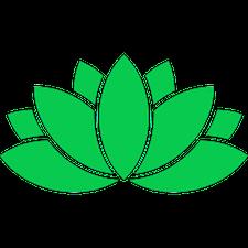 Wellness Expo logo