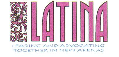 LATINA, Inc. & Verizon Present: The Power of Latina Leaders