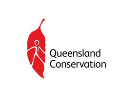 What will Queensland look like in the future?