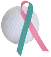 2nd Annual Hereditary Breast/Ovarian Cancer Ladies Golf...