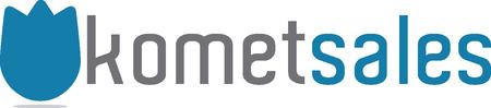 Komet Sales Meetup