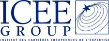 ICEE - Ecole supérieure de comptabilité, gestion, finance logo