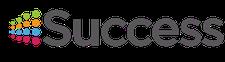 Success Team logo