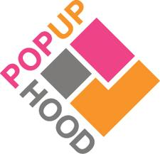 Popuphood, LLC logo