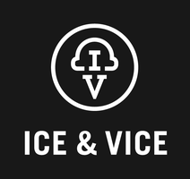 Ice & Vice: Uncorked