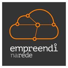 Empreendi na Rede logo