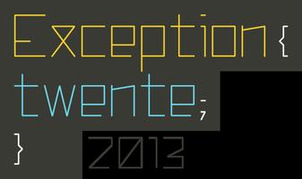 Exception Twente