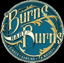 Burns Baby Burns Ltd logo