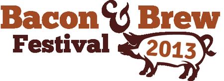 San Mateo Bacon & Brew Festival