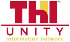 UNITY Information Network logo