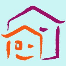 Casa de Viver logo