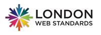 London Web Standard June 2013 - Git your code into...