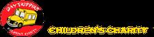 Daytrippers Children's Charity logo