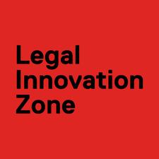 LIZ Ryerson logo