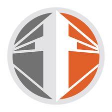 Cornerstone Solutions, LLC. logo