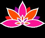 South Asian Women's Creative Collective (SAWCC) logo